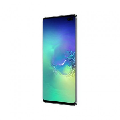 Samsung S10+